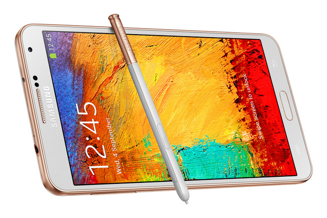 Samsung_Galaxy_Note3_White_Gold-webeyn