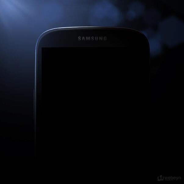 Samsung_Galaxy_S4_webeyn_gorsel