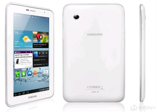Samsung_Galaxy_Tab_2_webeyn