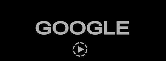 Saul-Bass-Google-logosu-webeyn