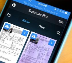Scanner-Pro-iOS-webeyn