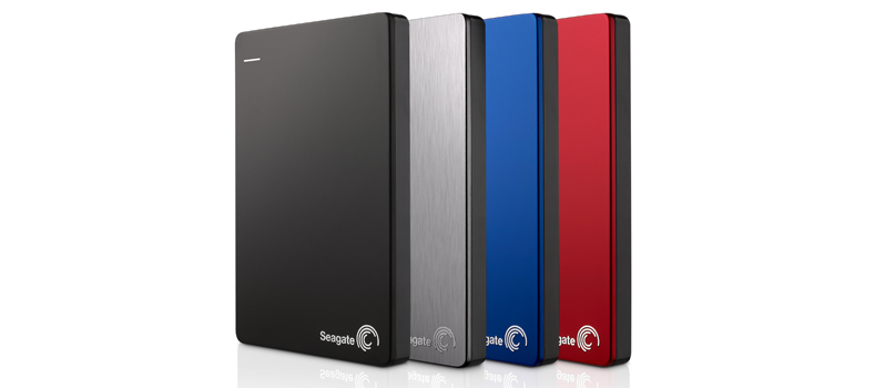 Seagate-Backup-Plus-Slim-webeyn