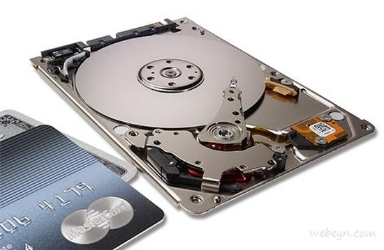 Seagate-disk-webeyn