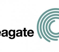Seagate-logo-webeyn