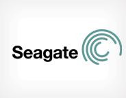Seagate-logo2-webeyn