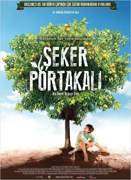 Seker-Portakali-film-afisi-webeyn