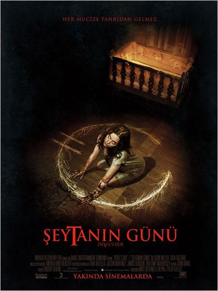 Seytanin-Gunu-film-afisi-webeyn