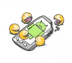 Siber-Kaspersky-Android-webeyn