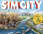SimCity-kucuk