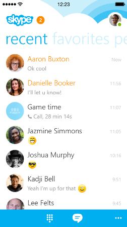 Skype-5-0-webeyn