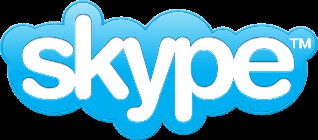 Skype-logo_webeyn