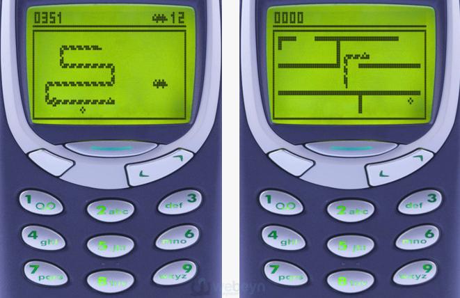 Snake-2-webeyn-2