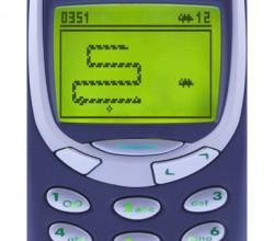 Snake-2-webeyn