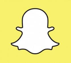 SnapChat-logo-webeyn