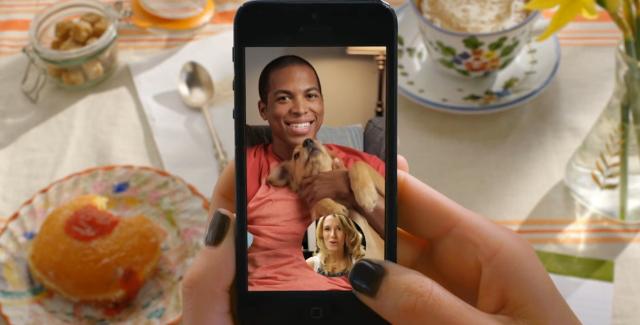 Snapchat-goruntulu-sohbet-ve-mesajlasma-webeyn