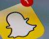 Snapchat-webeyn
