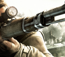 Sniper-Elite-V2-webeyn