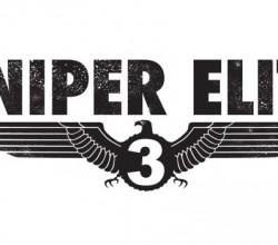 Sniper-Elite-V3-logo-webeyn
