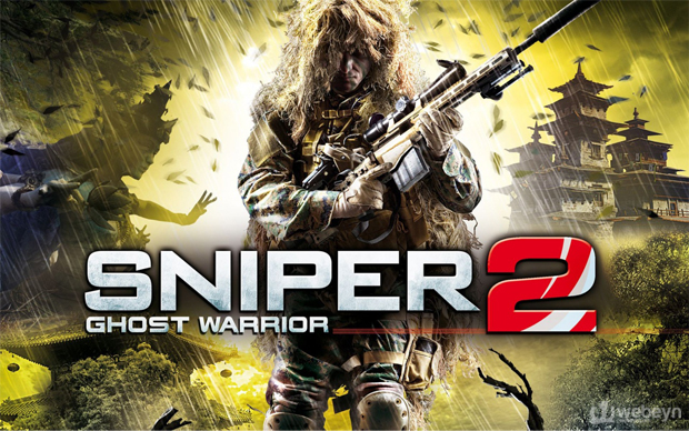 Sniper-Ghost-Warrior-2-webeyn-buyuk