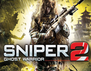Sniper-Ghost-Warrior-2-webeyn