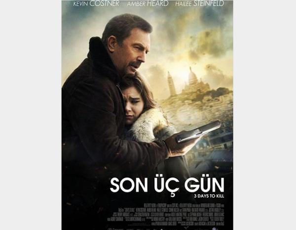 Son-Uc-Gun-film-afisi-webeyn