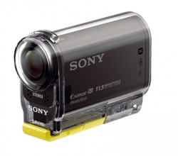 Sony-Action-Cam-webeyn