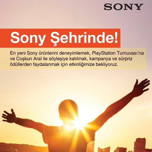 Sony-Samsun-etkinligi-webeyn