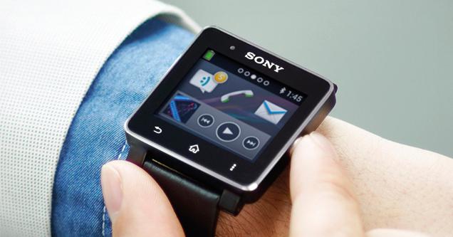 Sony-SmartWatch-2-webeyn