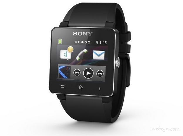 Sony-SmartWatch2-webeyn