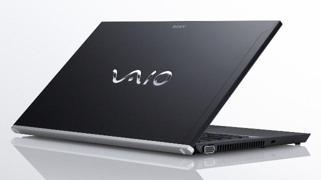 Sony-VAIO-webeyn