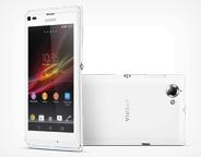 Sony-Xperia-L-webeyn-kucuk