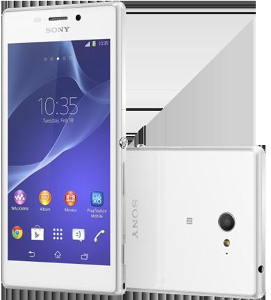Sony-Xperia-M2-webeyn-2