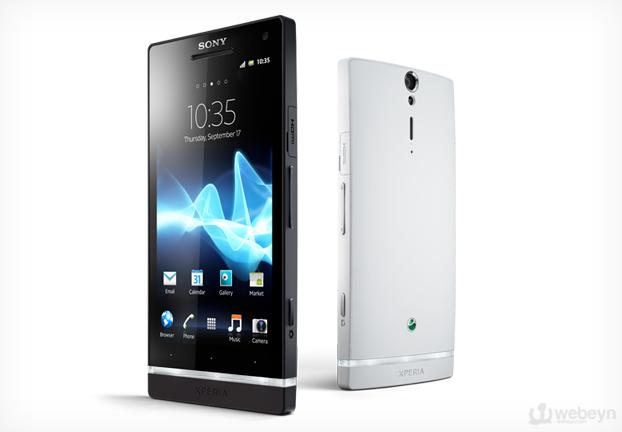 Sony-Xperia-S-webeyn