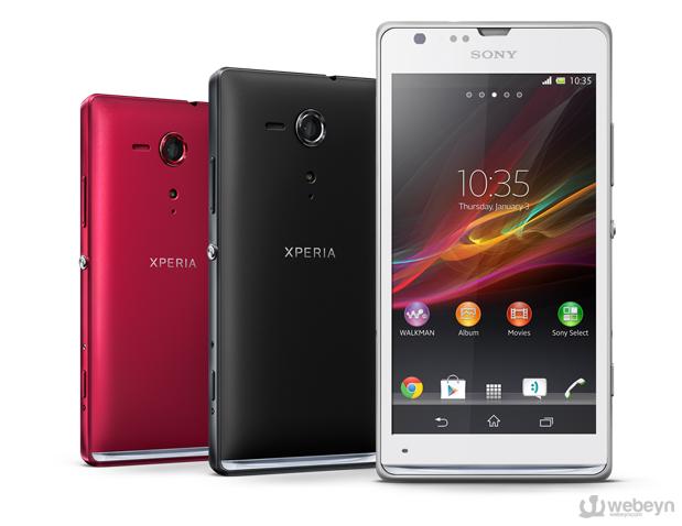 Sony-Xperia-SP-2-webeyn