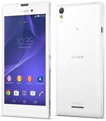 Sony-Xperia-T3-webeyn-2