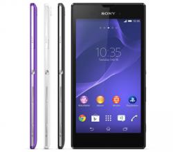 Sony-Xperia-T3-webeyn