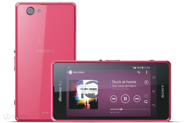 Sony-Xperia-Z1F-webeyn-2