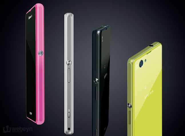 Sony-Xperia-Z1F-webeyn-3