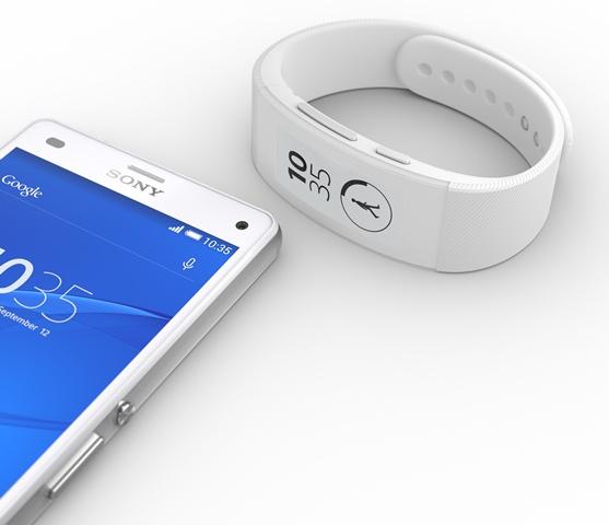 Sony-Xperia-Z3-ailesi-webeyn-3
