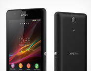 Sony-Xperia-ZR-kucuk-webeyn