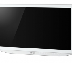 Sony-cerrahi-monitor-webeyn