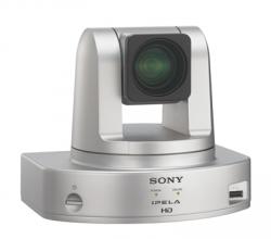 Sony-konferans-sistemi-webeyn