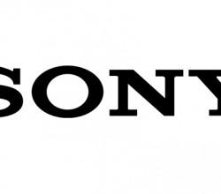 Sony-logo-webeyn