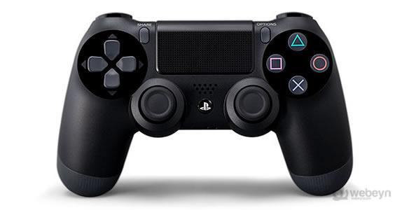 Sony_DualShock_4_webeyn