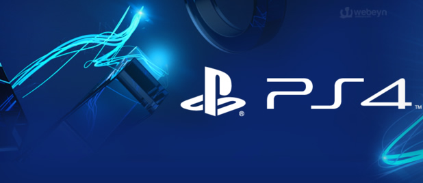 Sony_PlayStation_4_event_webeyn
