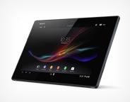 Sony_Xperia_Z_tablet_webeyn