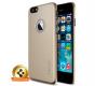 Spigen-iPhone-6-webeyn