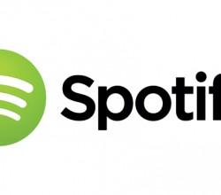 Spotify-logo-webeyn
