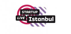 Startup-Live-istanbul-webeyn