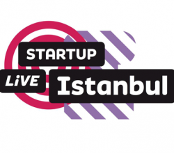 Startup-Live-istanbul-webeyn